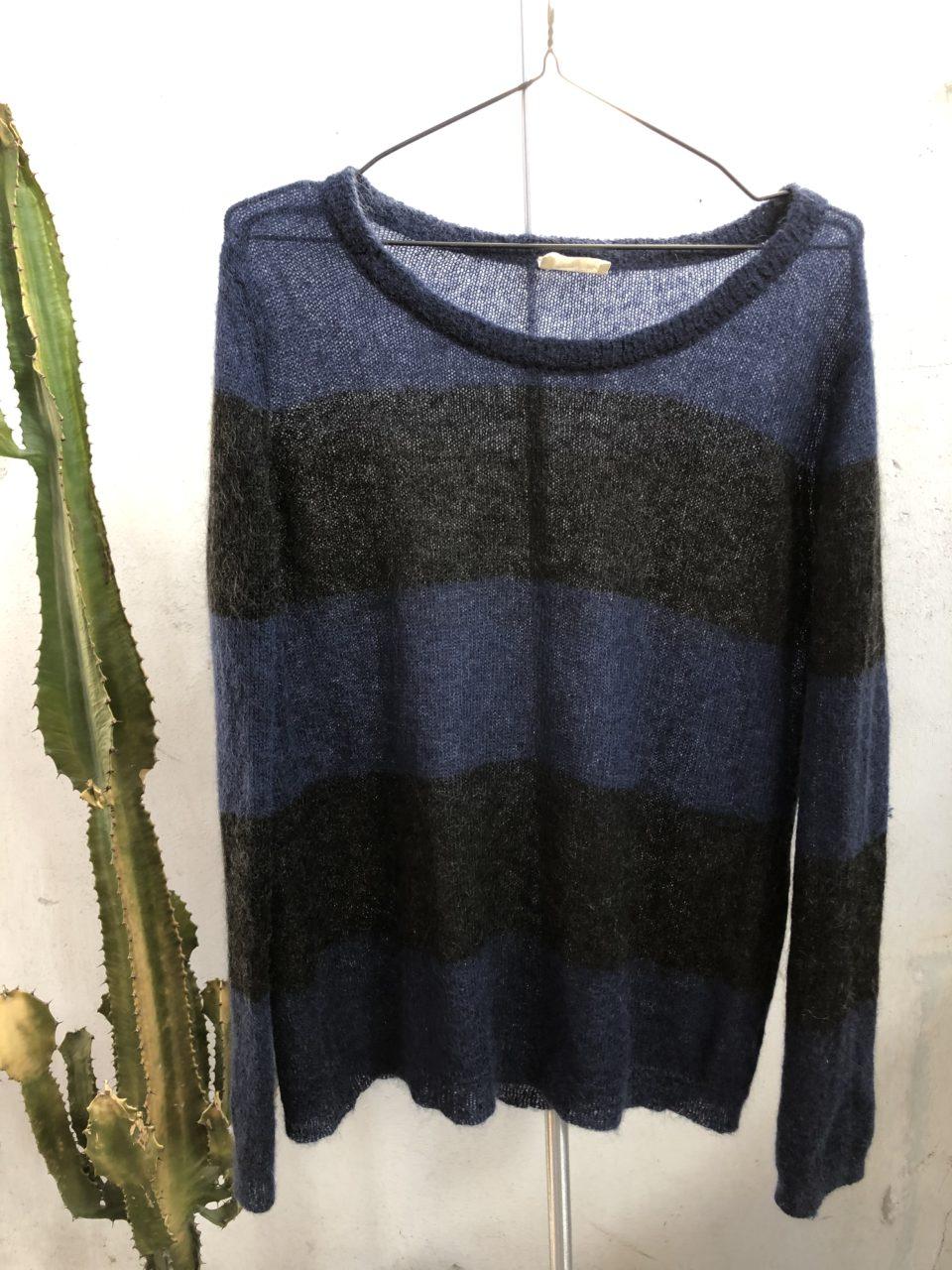 American Vintage Knit